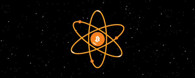 www.coincenter.org
