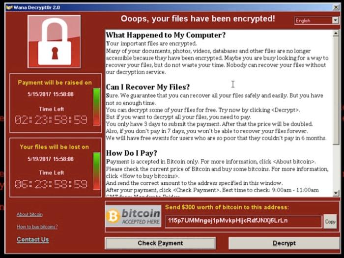 bitcoin malware algoritminės prekybos strategijos bitcoin